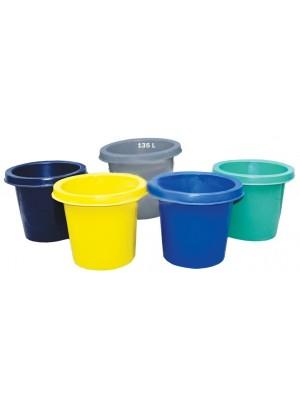 Цветочный контейнер 135 л