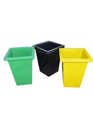 Цветочный контейнер 65 л