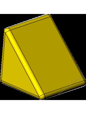 Треугольник малый детский