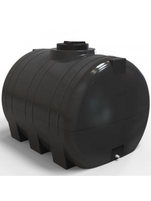Емкость  3000 л Транспорт вода / КАС (тр.)