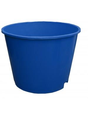 Емкость для брожения 720 литров