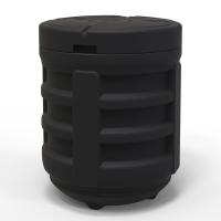 Колодец для водомеров 125 литров