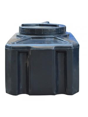 Емкость квадратная 100 л / куб