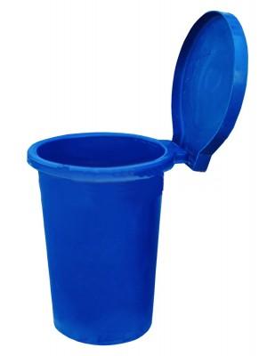 Тара для брожения и хранения 100 литров
