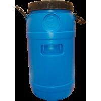 Бидон пластиковый технический 20 л