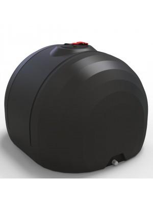 Емкость для КАС на 6000 литров (new)